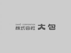 pic_news01